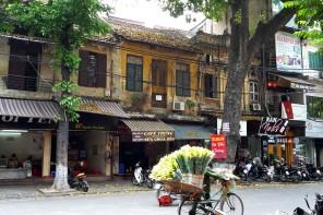 Dear Hanoi