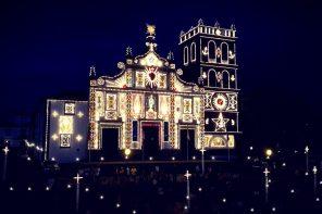 Dear São Miguel
