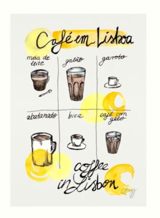 Lisbon sell3
